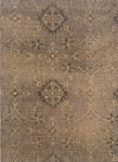 Oriental Weavers Milano 2947A Closeout Area Rug