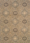 Oriental Weavers Milano 2962D Closeout Area Rug