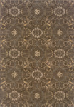 Oriental Weavers Milano 2962F Closeout Area Rug