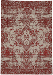 Capel Cosmic 3242-550 Kirman Red Area Rug