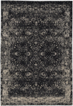 Capel Cosmic 3243-330 Star Onyx Area Rug