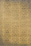 Oriental Weavers Stella 3266A Closeout Area Rug