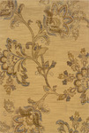 Oriental Weavers Stella 3286D Closeout Area Rug