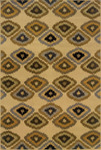Oriental Weavers Stella 3332A Closeout Area Rug