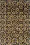 Oriental Weavers Stella 3336A Closeout Area Rug