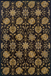 Oriental Weavers Stella 3337A Closeout Area Rug