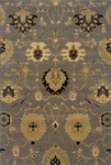 Oriental Weavers Stella 3338A Closeout Area Rug