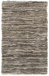 Shaw Living Structure Flirt N0214 Cannon Closeout Area Rug - 2014
