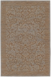 Karastan Elan 35520-16105 Shelley Robin's Egg Closeout Area Rug