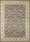 Couristan Konya 3967/0866 Manyas Light Brown-Ivory Closeout Area Rug - Spring 2017