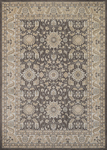 Couristan Konya 3979/0866 Tomek Light Brown-Ivory Closeout Area Rug - Spring 2017
