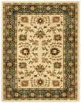 Feizy Wilshire 399EF Ivory/Slate Closeout Area Rug