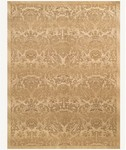 Feizy Hudson 39A9F Fawn Closeout Area Rug