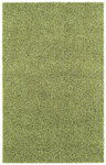 Shaw Living Posh 00300 Willow Closeout Area Rug - 2014