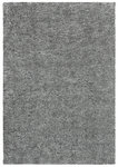 Shaw Living Watercolors 00400 Slate Closeout Area Rug - 2014