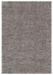 Shaw Living Watercolors 00710 Mink Closeout Area Rug - 2014