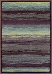 Shaw Living Impressions Stratosphere 13440 Multi Closeout Area Rug