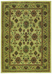 Shaw Living Origins Palladian 12100 Sand Closeout Area Rug