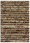 Shaw Kathy Ireland Home Ohana Paradise Bali Kai Retreat 00440 Multi Closeout Area Rug - Spring 2013