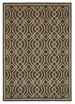 Shaw Living Inspired Design Kingsley 10400 Blue Closeout Area Rug - 2014