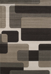 United Weavers Townshend 401 01775 Sonar - Multi Area Rug
