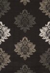 United Weavers Townshend 401 01850 Souffle Brown Closeout Area Rug