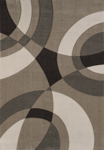 United Weavers Townshend 401 02026 - Smash Beige Area Rug