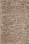 United Weavers Cassidy 402 10126 Beige Closeout Area Rug