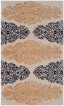 Rug Market Trend-sitional 40381 Versailles Angora/Pristine Area Rug