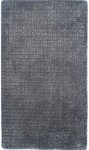 Rug Market Frisco 44262 Andromeda Silver Closeout Area Rug