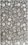 Rug Market Trend-sitional 44448 St. Simon's Taupe/Beige Area Rug