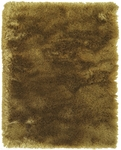 Feizy Indochine 4550F Dark Gold Closeout Area Rug