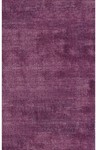 Rug Market Frisco 47111 Colette Raspberry Closeout Area Rug