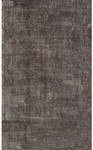 Rug Market Frisco 47112 Colette Brown Closeout Area Rug