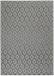 Capel Thailand 4719-400 Diamond Chambray Closeout Area Rug