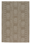 Capel Finesse 4722-675 Mali Cloth Barley Area Rug