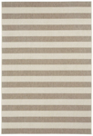 Capel Finesse 4730-675 Stripe Barley Area Rug