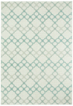 Capel Finesse 4731-420 Santorini Spa Area Rug