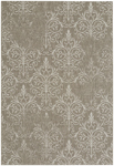 Capel Finesse 4736-675 Heirloom Barley Area Rug