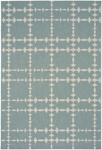 Capel Finesse 4738-420 Tower Court Spa Area Rug