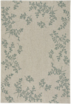 Capel Finesse 4739-420 Winterberry Spa Area Rug