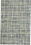 Capel Beckett 4819-440 Mirage Blue Area Rug