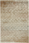 Capel Beckett 4820-975 Mission Spice Multi Area Rug