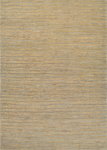 Couristan Ambary 4957/2677 Terra Bone Closeout Area Rug