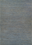 Couristan Ambary 4957/2769 Terra Navy Closeout Area Rug