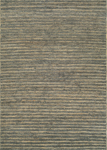 Couristan Ambary 4957/2954 Terra Smoke Closeout Area Rug