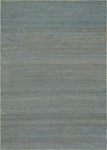 Couristan Ambary 4958/0699 Agave Azure Area Rug