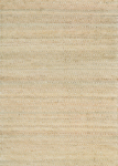 Couristan Ambary 4959/0265 Tansy Camel-Ivory Area Rug