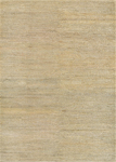 Couristan Ambary 4960/0433 Azolla Camel-Natural Closeout Area Rug