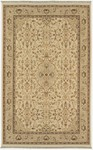 Mahad Cambridge 502 Callanwolde Closeout Area Rug